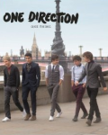 One Thing (1D)