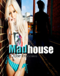 Madhouse | One Direction