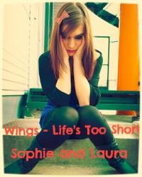 Wings - Life's Too Short