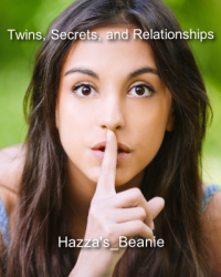 Evil Twin, Secret Relationship and Life Changing Decisions