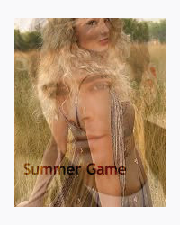 Summer Game