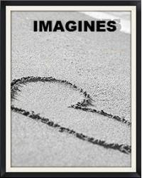 1D or Olly Murs Imagines.