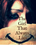 The Girl That Always Lies