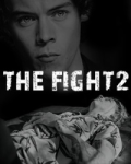 The Fight2
