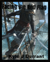 Facing the Red Flag - An Assassin's Creed 4: Black Flag Fanfic