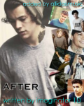 After *Harry Styles Fanfiction*