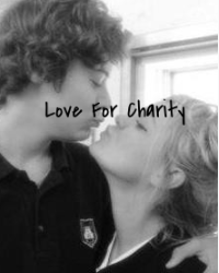 Love For Charity