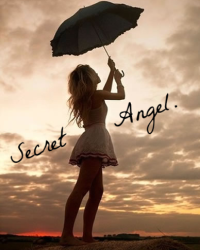 Secret Angel. (1D)