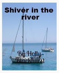 Shiver in the river