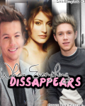 When everything disappears - {1D}