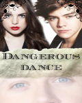 The hurting Love: Dangerous Dance (1D)