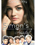 Simon's Assistant (Fanfiction)