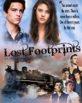 Lost Footprints - One Direction Fanfiction