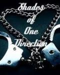 Shades of 'One Direction' - (16+)