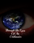 Through The Eyes Of An Outlander