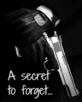 A Secret To Forget