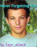 Never Forgetting You