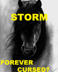 Storm forever cursed?