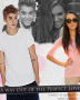 A Way Out Of The Perfect Love - Justin Bieber (2)