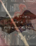The Story of a Phoenix's Tail