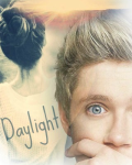 Daylight ~ One Direction ☼