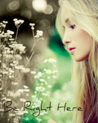 'Be Right Here' | One Direction