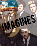 Justin Bieber & One Direction imagines *DIRTY*