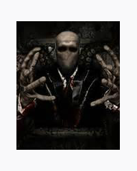 a day with slender