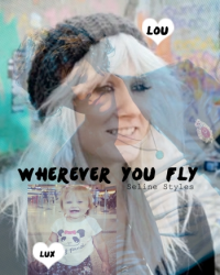 Wherever you fly  (1D) [+13]