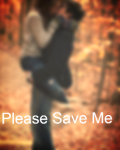 Please Save Me