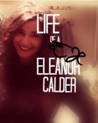 Life of a EX Eleanor Calder