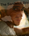 The Sandwich Boy *Garrett Hedlund*