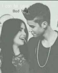 I can be your bad boy
