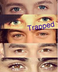 Trapped (One Direction)