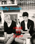 Bully Groom *Niall VS Zayn*