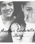Another Cinderella Story.