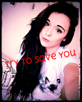 Try to save you (One Direction)