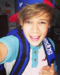 Another love story (Benjamin Lasnier)