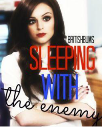 Sleeping With The Enemy (Harry Styles, FINISHED)