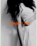 Golden love ~Vampire~