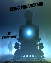 Being Paranormal