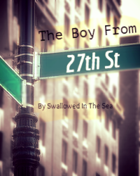 The Boy from 27th Street