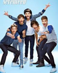 One Direction Prefrences and Imagines