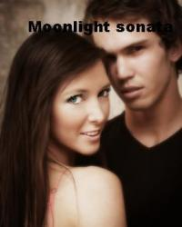 Moonlight Sonata (Moonlight Series): Book 1