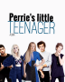 Perrie's little Teenager