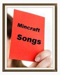 Minecraft Songs