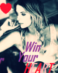 Win Your heart(1D fanfic)