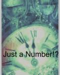 Just a Number!?