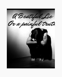 A Beautiful Lie Or A Painful Truth?