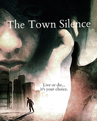 The Town Silence